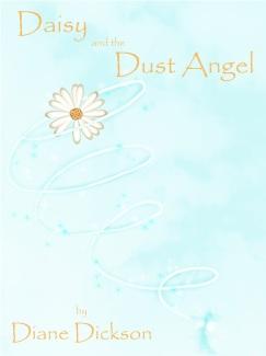 Daisy and the Dust Angel
