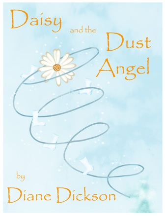 Daisy and the Dust Angel