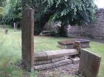 Graveyard Warwick