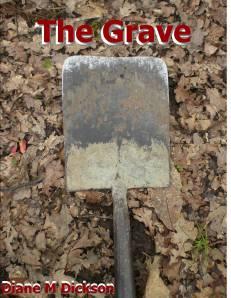 Grave cover 2