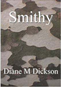 New cover for Smithy