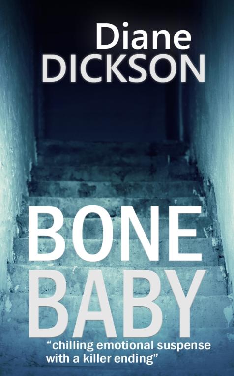 bone baby3